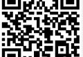天创全球:注册送5000USDT质押,每天签到送msktsl代币