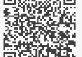 中数国际版ZS:矿池模式,注册送80000锁仓币,每天释放,币价0.8元