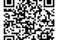 妙趣:融媒视频模式,注册送11币任务包,开盘1.5元左右,复投可卖