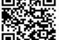 乐邦:抖音点赞任务平台,每天赚3.2元,满1元提现