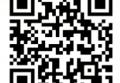 七彩生活:新出卷轴模式,明天上线,已开启注册,预计开盘6元,注册送15币任务包