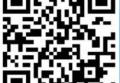 生农环保:新出矿机模式,注册送12币能量树,交易已开,开盘1元