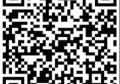 DAWN矿机:新出矿机模式,注册送15币矿机,开盘10元,交易已开