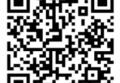 比特股BTS:注册送1600币矿机,币价0.28元左右,可提币到交易所,也可内盘交易,复投可卖
