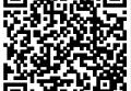 星推客:抖音挂机任务平台,点赞评论任务,首次2元起提现