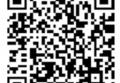 番茄看看:微信阅读文章赚钱,长期羊毛项目,单价0.015元左右,提现秒到