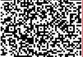 GameFun:新出卷轴模式,注册送15币卷轴,币价5元,已开闪兑功能