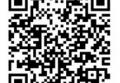 金蚁优选:卷轴模式,注册送15币任务包,交易已开,开盘3元,复投可卖