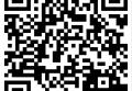 兴趣农场:注册送12币任务包,还有合成游戏领现金玩法