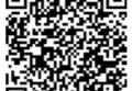 益世界:新出卷轴模式,注册送14.5币任务包,预计开盘5元,10月1日正式上线