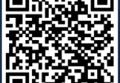 Ad.data:矿机模式,注册送18币能量池,交易已开,1.8元左右,复投可卖