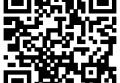 艺星极速版:注册送任务包,每天产0.5星币,10月底开交易