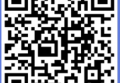 DeFi Token:新人免费送10DAI币,币价7元多,可赚70多元真假?