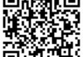 易云算力:新出质押模式,注册送32U可质押产FIL,FIL当前价格511元,签到还送算力,可提币到交易所