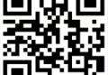 NFT博物馆:注册送艺术品,每天自动产NFT币,目前币价4.5万币1元左右,满20万提币