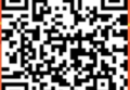 星球视界:新出卷轴模式,每天领生命果兑换任务包,交易已开,币价5元
