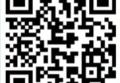 易牛ENT:小牛矿机模式,注册送永久矿机,登入秒提0.1元
