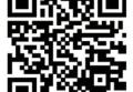LCL低碳生活:注册送12币矿机,交易已开,币价5.25元