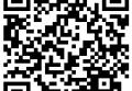 SD善盾:AOT模式新人送12币矿机一币3元能赚30元