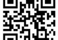 嘉信SAC:新出矿机模式,注册送12币矿机,手续费35%,AOT模式