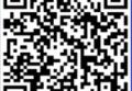 原子空间:新出卷轴模式,注册送13币任务包,预计开盘6元