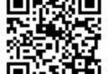 超享充电:新出项目,注册送12币任务包,交易已开,币价2.2元,签到不用看广告