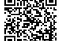 融媒视频:注册送12币任务包,交易已开币价2.3元,复投可卖