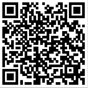 微客:最新微信扫码赚钱游戏应用授权可赚几百