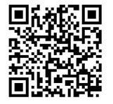 AI拓拓:红包模式,新人送125币,1币1元可赚60元