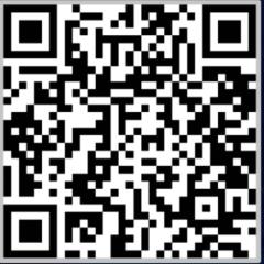 脉豆PickTa:黑市价格9元,新人送12币任务包,可赚72元