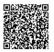 天弘基金:新用户送1万体验金,免费赚8元是不是真的?